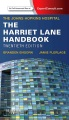 Product The Harriet Lane Handbook: A Manual for Pediatric House Officers