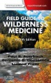 Product Field Guide to Wilderness Medicine