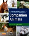 Product Common Diseases of Companion Animals