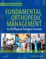 Product Fundamental Orthopedic Management for the Physical