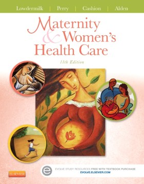 Product Maternity and Women's Health Care