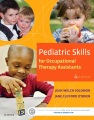 Product Pediatric Skills for Occupational Therapy Assistan