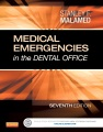 Product Medical Emergencies in the Dental Office