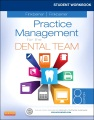 Product Practice Management for the Dental Team