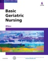 Product Basic Geriatric Nursing
