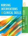 Product Nursing Interventions & Clinical Skills