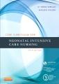 Product Core Curriculum for Neonatal Intensive Care Nursin