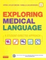 Product Exploring Medical Language: A Student-Directed Approach
