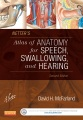 Product Netter's Atlas of Anatomy for Speech, Swallowing,