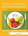 Product Nutritional Foundations and Clinical Applications: A Nursing Approach