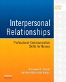 Product Interpersonal Relationships