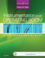 Product Instrumentation for the Operating Room
