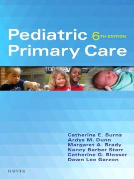 Product Pediatric Primary Care