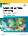 Product Medical-Surgical Nursing: Concepts & Practice