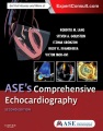 Product ASE's Comprehensive Echocardiography