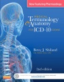 Product Medical Terminology & Anatomy for ICD-10 Coding