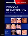 Product Clinical Dermatology