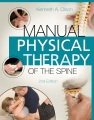 Product Manual Physical Therapy of the Spine