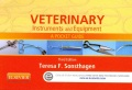 Product Veterinary Instruments and Equipment