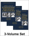 Product Merrill's Atlas of Radiographic Positioning & Proc