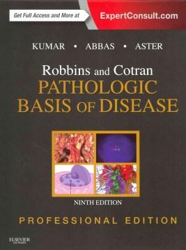 Product Robbins and Cotran Pathologic Basis of Disease