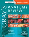 Product Gray's Anatomy Review