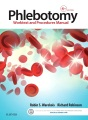Product Phlebotomy: Worktext and Procedures Manual