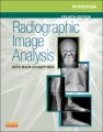Product Radiographic Image Analysis