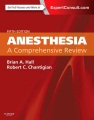 Product Anesthesia: A Comprehensive Review