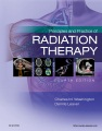 Product Principles and Practice of Radiation Therapy