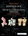Product Kinesiology of the Musculoskeletal System