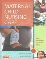 Product Maternal Child Nursing Care