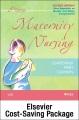 Product Maternity Nursing