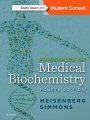 Product Principles of Medical Biochemistry