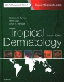 Product Tropical Dermatology
