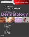 Product Review of Dermatology