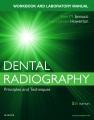 Product Dental Radiography