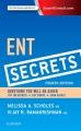 Product ENT Secrets