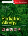 Product Pediatric Allergy