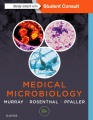Product Medical Microbiology