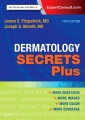 Product Dermatology Secrets Plus