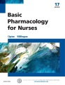 Product Basic Pharmacology for Nurses