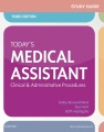 Product Today's Medical Assistant