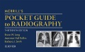 Product Merrill's Pocket Guide to Radiography