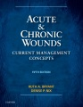 Product Acute & Chronic Wounds
