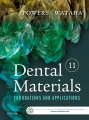 Product Dental Materials: Foundations and Applications