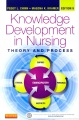Product Knowledge Development in Nursing