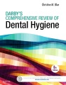 Product Darby's Comprehensive Review of Dental Hygiene
