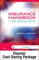 Product Insurance Handbook for the Medical Office