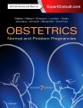 Product Obstetrics
